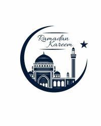 Ramazan 2021 ne zaman